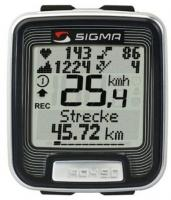 Sigma Rox 9.0