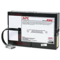 APC RBC59
