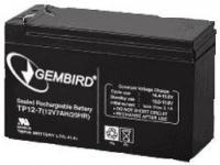 Gembird BAT-12V7AH