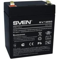 Sven SV1250