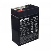 Sven SV645