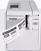 Brother PT-9700PCR (PT9700PC)
