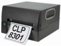 Citizen CLP-8301