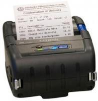 Citizen CMP-30 (Wireless LAN)