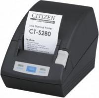 Citizen CT-S280 (RS-232)