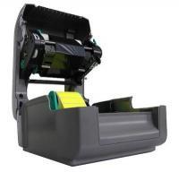 Datamax E-4205A DT
