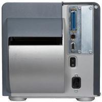 Datamax M-4206 DT