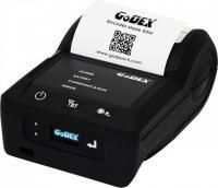 Godex MX30