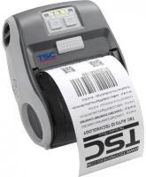 TSC Alpha-3R+Wifi 99-048A002-00LF