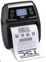 TSC Alpha-4L BlueTooth+LCD 99-052A001-50LF