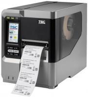 TSC MX640 99-051A003-00LFT