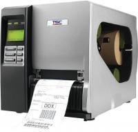TSC TTP-344M Plus PSU 99-024A003-00LF