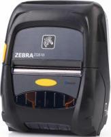 ZEBRA ZQ51-AUE001E-00