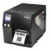 Цены на Принтер штрих - кодов Godex ZX - 1300i 011 - Z3i012 - 000 Промышленный термотрансферный принтер этикеток Godex,   300 DPI,   (дюймовая втулка риббона),   ширина печати 104мм.,   скорость печати 178 мм/ сек.,   интерфейс подключения USB 2.0,   RS232,   Ethernet,   USB Host,   цветно