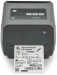 Цены на zebra /  ZD42042 - C0EW02EZ /  термопринтер этикеток zebra zd420 (203 dpi,  usb,  bluetooth,  802.11a\ c) термопринтер этикеток zebra zd420 (203 dpi,  usb,  bluetooth,  802.11a\ c)