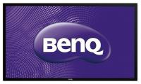 BenQ PH460