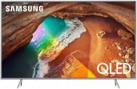 Фото Samsung QE-49Q67R