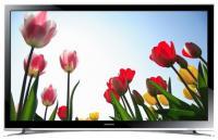 Samsung UE-22H5600
