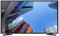 Фото Samsung UE-32N4000