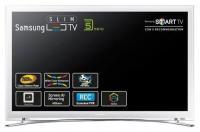 Samsung UE-49K5510