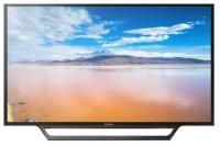 Sony KDL-40RD453