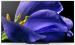 """Цены на Телевизор OLED Sony KD - 65AG9 64.5"""" (2019) Sony 65AG9 Основные характеристики ТипOLED - телевизор ..."""