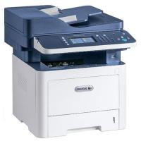Фото Xerox WorkCentre 3335