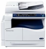 Xerox WorkCentre 5024DN