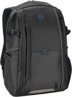 Dell 460-BBFW