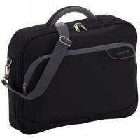 Samsonite U32*002