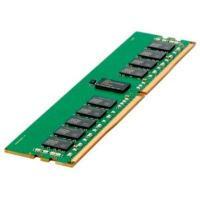 Samsung M393A2G40EB1-CRC0Q