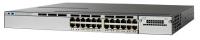 Cisco WS-C3850-24P-S