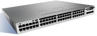 Cisco WS-C3850-48T-S