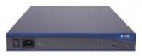 HP MSR20-11 (JF239A)