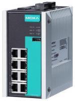 MOXA EDS-G508E