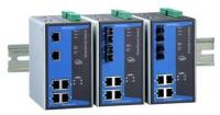 MOXA EDS-P506A-4PoE-T