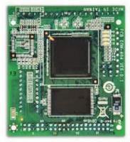 MOXA EOM-104-FO