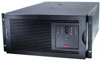 APC Smart-UPS 5000VA Rackmount/Tower
