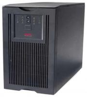 APC Smart-UPS XL 2200VA Tower/Rack Convertible