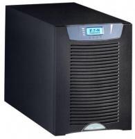 Eaton 9155-10-NCHS-0