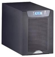 Eaton 9155-10-STHS-0