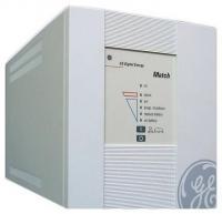 General Electric Match 3000