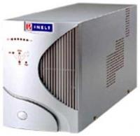 INELT Monolith 2000