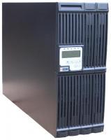INELT Monolith 6000RT2U