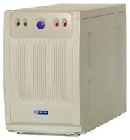 INELT Smart Station POWER 1000