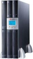 N-Power Mega-Vision 3000 ERT LT