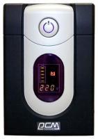 Powercom IMD-1200AP
