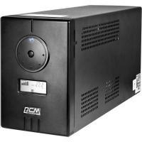 Powercom INF-500