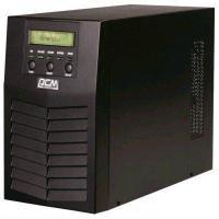 Powercom Macan MAS-1000