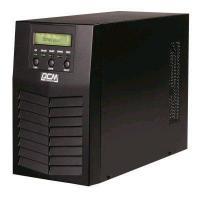 Powercom Macan MAS-2000